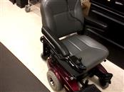 Medical Mobility/Disability